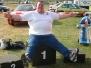 2002 IASCA UK Finals