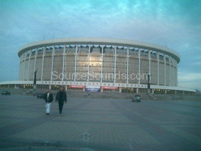 2003-emma-euro-finals-russia-001