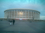 2003 EMMA Euro Finals Russia