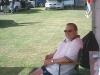 2003-sheffield-show-010