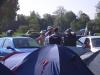 2004-billing-aquadrome-011