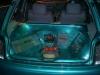 2004-hallam-arena-014