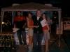 2004-hallam-arena-016