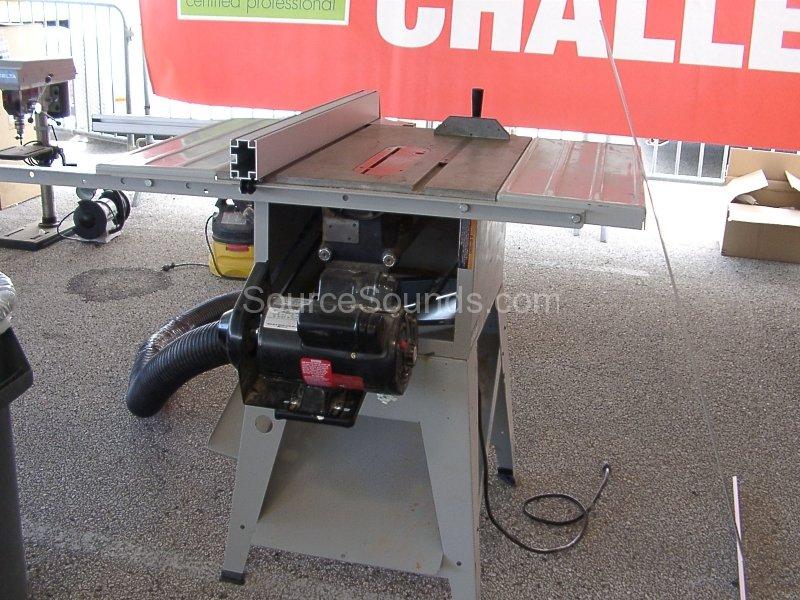 2004-usa-installer-challenge-037