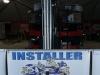 2004-usa-installer-challenge-013