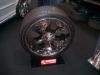 2004-max-power-002