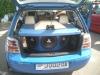 2004-max-power-011