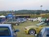 2005-cruisefest-002
