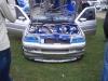 2005-doncaster-show-005