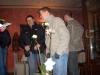 2005-iasca-euro-finals-belgium-1