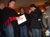 2005-iasca-euro-finals-belgium