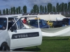 2005-modified-nationals-show-011