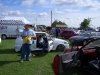 2005-modified-nationals-show-013