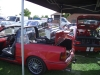 2005-modified-nationals-show-019