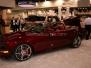 2006 CES Las Vegas
