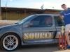 2006-norfolk-show-005