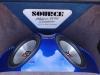 2006-norfolk-show-016