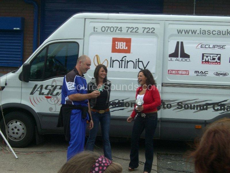 2007-iasca-uk-finals-002