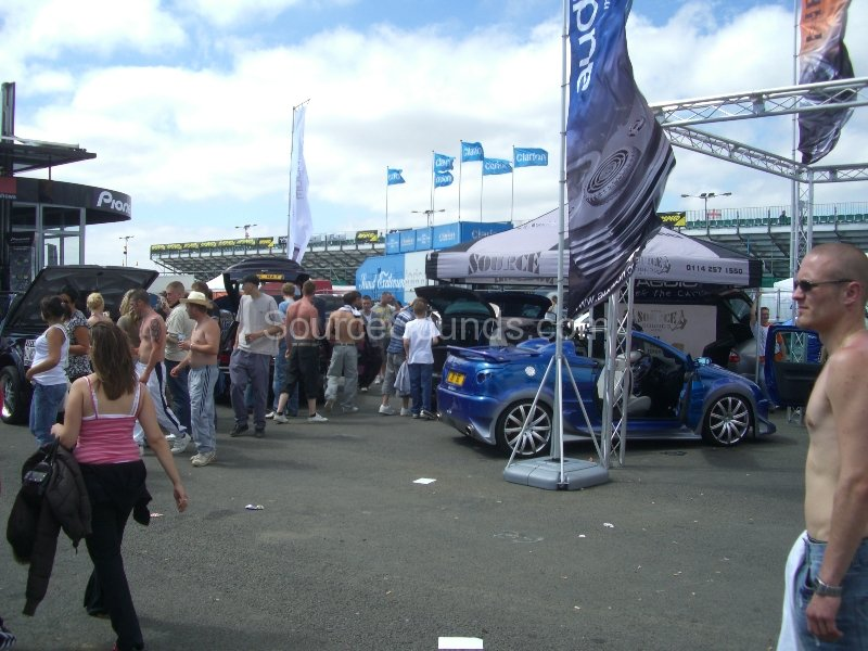2007-trax-show-001