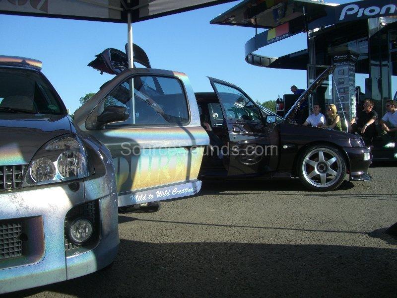 2007-trax-show-003
