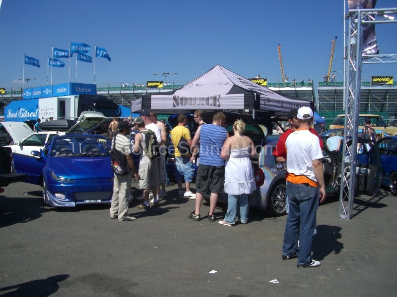2007-trax-show-005