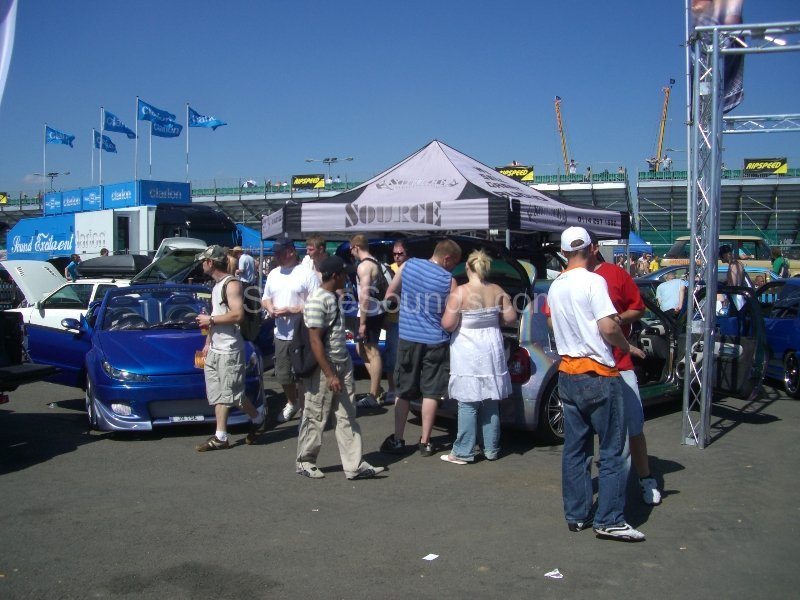 2007-trax-show-006