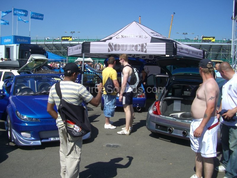 2007-trax-show-007