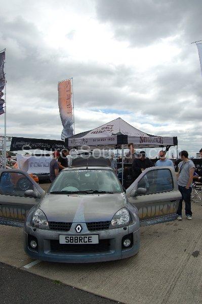2007-trax-show-012
