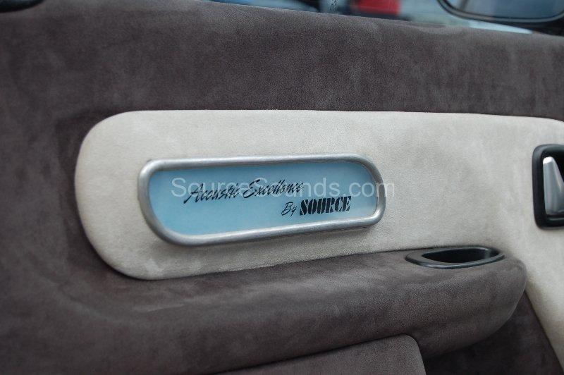 2007-trax-show-016