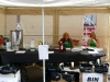 2008-source-show-002