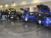 2012-modified-nationals-peterborough-14