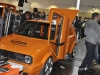 2012-modified-nationals-peterborough-2