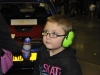 2012-modified-nationals-peterborough-4