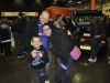 2012-modified-nationals-peterborough-6