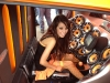 trax-pics-2012-12