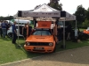 2013-hull-motor-show-010