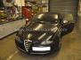 Alfa Romeo GT 2008