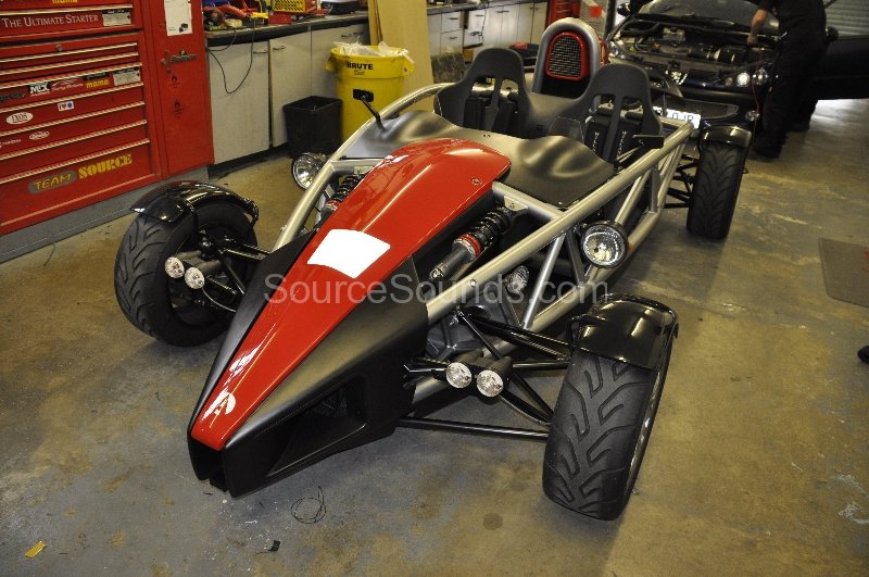 ariel atom supercharger 2010 laser parking system source sounds. Black Bedroom Furniture Sets. Home Design Ideas