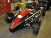 ariel-atom-supercharger-2010-laser-parking-system-001