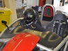 ariel-atom-supercharger-2010-laser-parking-system-002