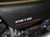 ariel-atom-supercharger-2010-laser-parking-system-003