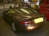 aston-martin-db9-upgrade-002