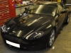 aston-martin-v8-vantage-2006-bluetooth-upgrade-001