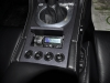 aston-martin-v8-vantage-2006-bluetooth-upgrade-008