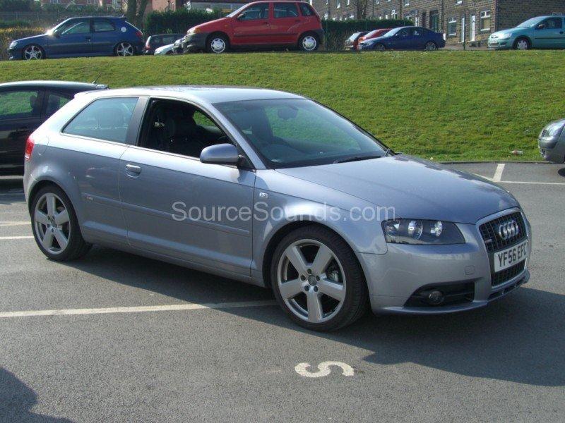 Audi_A3_Harrisonresized_Car_Audio_Sheffield_Source_Sounds5