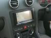 Audi_A3_Harrisonresized_Car_Audio_Sheffield_Source_Sounds1