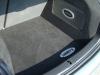 Audi_A3_Harrisonresized_Car_Audio_Sheffield_Source_Sounds14