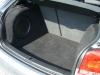 Audi_A3_Harrisonresized_Car_Audio_Sheffield_Source_Sounds16