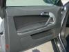 Audi_A3_Harrisonresized_Car_Audio_Sheffield_Source_Sounds2