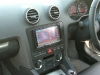 Audi_A3_Harrisonresized_Car_Audio_Sheffield_Source_Sounds3